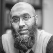 English Faculty - Sh-haroon-Baqai