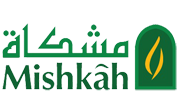 mishkah-univerty-logo