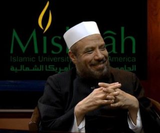 RECORDINGS: OPEN Q and A with Sh Salah Assawy