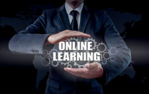 Tuition and Fees - islamic university online education