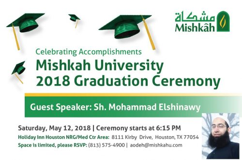 Let's Celebrate Our Graduates, Sat May 12th