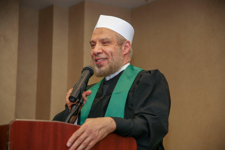 د .صلاح الصاوي