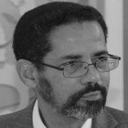 Dr Hamed Ghazali