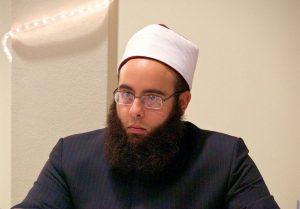 Ahmed Khater