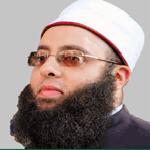 Ahmed-Khater-1