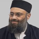 Dr.-Hatem