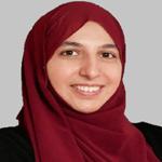 Sr.-Sarah-Sultan